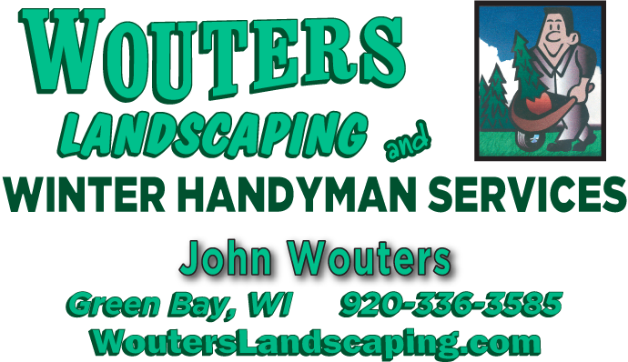 Wouters Landscaping